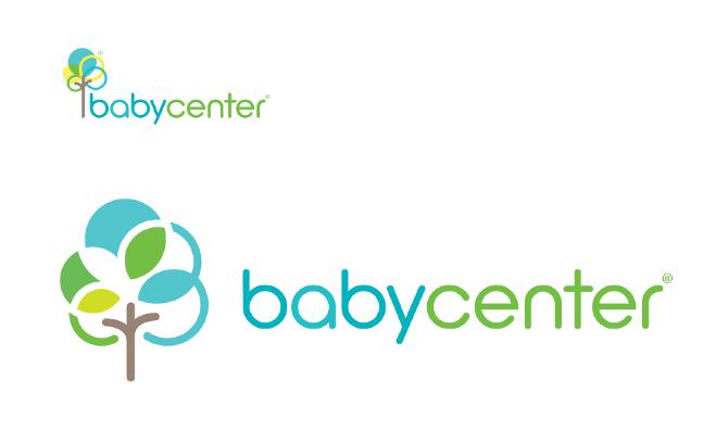 BabyCenter - benclemens
